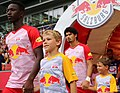 FC Red Bull Salzburg gegen FK Austria Wien (11. August 2018) 44.jpg