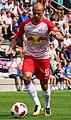 FC Red Bull Salzburg gegen Stade Rennes (Testspiel, 14. Juli2018) 11.jpg