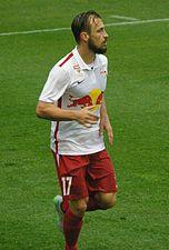 FC Red Bull Salzburg gegen West Bromwich Albions 19.JPG