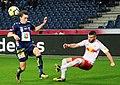 FC Red Bull Salzburg gegen Wolfsberger AC (1. Oktober 2017) 13.jpg