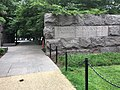 FDR Memorial Entrance (3ff97af1-bce7-4fc7-85aa-e9bd52b16375).jpg