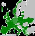 FEBA-Europe-members-2015.png