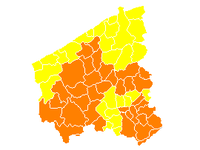 Constituency West Flanders