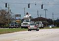 FEMA - 10514 - Photograph by Jocelyn Augustino taken on 09-08-2004 in Florida.jpg