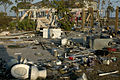 FEMA - 11227 - Photograph by Andrea Booher taken on 09-19-2004 in Florida.jpg
