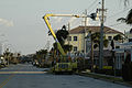 FEMA - 11376 - Photograph by Mark Wolfe taken on 09-28-2004 in Florida.jpg
