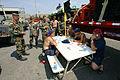 FEMA - 15445 - Photograph by Bob McMillan taken on 09-15-2005 in Louisiana.jpg