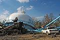 FEMA - 18310 - Photograph by Patsy Lynch taken on 10-30-2005 in Louisiana.jpg