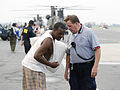 FEMA - 18888 - Photograph by Michael Rieger taken on 09-01-2005 in Louisiana.jpg