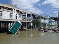 FEMA - 209 - Photograph by Dave Gatley taken on 09-16-1999 in North Carolina.jpg