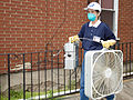 FEMA - 30128 - Volunteers in New Jersey, Photograph by Andrea Booher.jpg