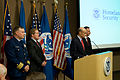 FEMA - 34065 - Secretary Chertoff announces the 2008 homeland security grants.jpg