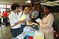 "FEMA - 36614 - ""Back to Business"" seminar in Iowa.jpg"