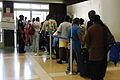 FEMA - 37736 - Residents wait to board busses in Louisiana.jpg