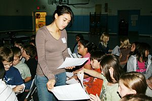 English: Seymour, CT, September 24, 2008 -- Hi...