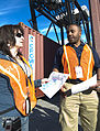 FEMA - 42868 - Haitian Relief products sorted at Port Everglades facility by FEMA logistics specialists.jpg