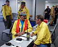 FEMA - 623 - Photograph by Bryan Dahlberg taken on 06-12-2000 in Colorado.jpg