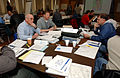 FEMA - 7615 - Photograph by Jocelyn Augustino taken on 03-10-2003 in Maryland.jpg