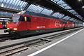 FFS Re 460 099-5 000-3 Zuerich HB 131209 EN314 Luna.jpg