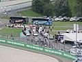 FIA Porsche Supercup Austria 2018 Paddock.jpg