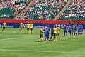 FIFA Women's World Cup Canada 2015 - Edmonton (19223451625).jpg