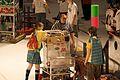 FIRST Robotics Northstar Regional 54 (3416484411).jpg