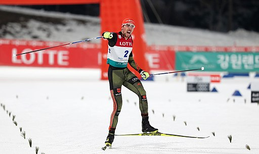 FIS NordicCombined WorldCup 65