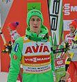 FIS Ski Weltcup Titisee-Neustadt 2016 - Peter Prevc2.jpg