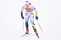 FIS Skilanglauf-Weltcup in Dresden PR CROSSCOUNTRY StP 7093 LR10 by Stepro.jpg