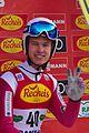 FIS Worldcup Nordic Combined Ramsau 20161217 DSC 7650.jpg
