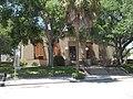 FL Cocoa Post Office03.jpg