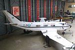 FMA-IA-50.jpg