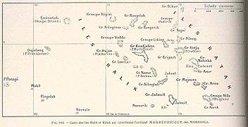 FMIB 36926 Carte des Iles Ralik et Ratak qui Consittuent l'Archipel Madreporique des Marshall.jpeg