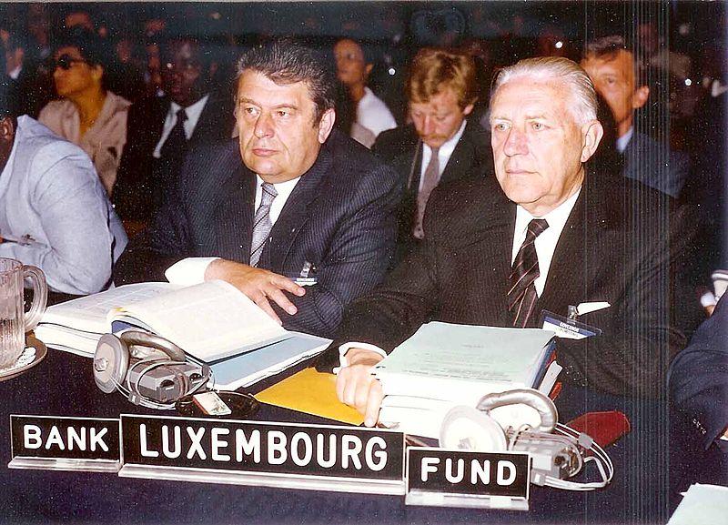 File:FMI (1980), Lëtzebuerger Gouverneuren.jpg