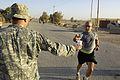 FOB Hammer Participates in Army 10-Miler DVIDS120288.jpg