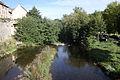 FR48 Bagnols-les Bains Lot 01.JPG