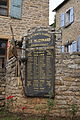 FR48 Le Bleymard Monument aux morts.JPG