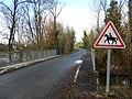 FR 17 Puy-du-Lac - Panneau A15c.jpg