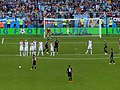 FWC 2018 - Group D - ARG v ISL - Photo 172.jpg