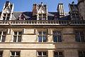 Façade-musée-de-Cluny-à-Paris.jpg