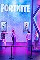 Facebook Fortnite Dance Gamescom 2019 (48605928507).jpg