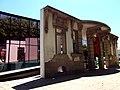 Fachada antiga biblioteca Municipal Povoa Varzim.JPG