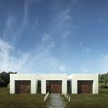 Fachada casa santander punto de fuga arqui arquitectos cali colombia.png