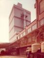 Factory Amylum 1970.png