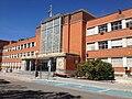 Facultad de Derecho de la UCM 3.jpg