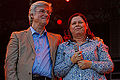 Fadwa Barghouti - Fête de l'Humanité 2014 - 013.jpg