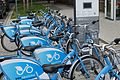 FahrradverleihsystemSpeyer.jpg