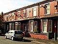 Fairbank Avenue in Moss Side, Manchester - panoramio (1).jpg
