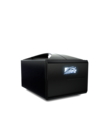 Falcon Northwest FragBox Small Form Factor (SFF) desktop PC.png