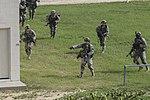 Falcons hone global crisis response skills during FTX 140807-A-DP764-004.jpg